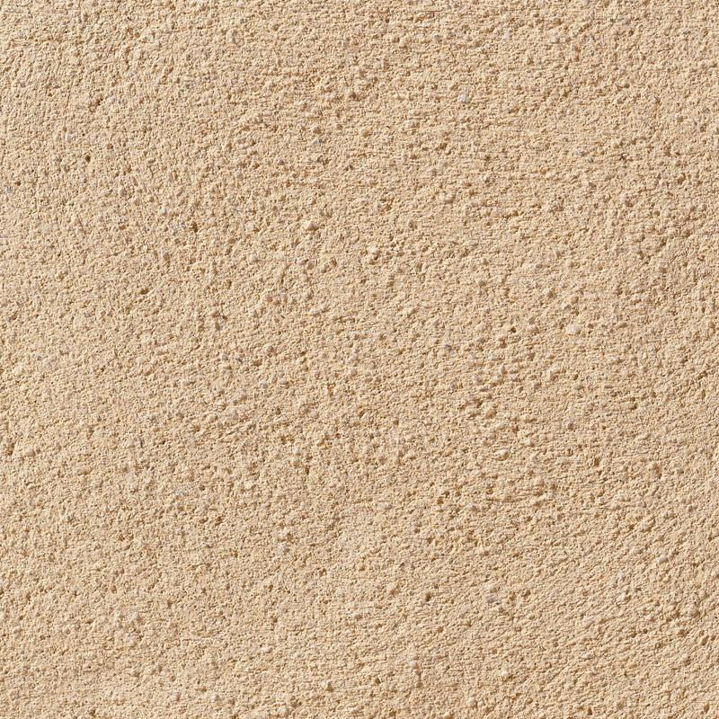 Mur Ocre mortier joint mur ocre - matiera